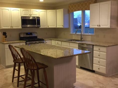 new venetian granite countertop new venetian gold granite countertop