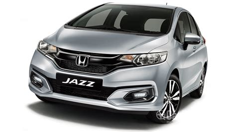 Honda Cars For Sale In Malaysia