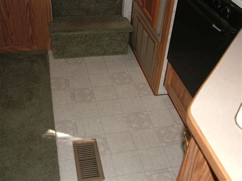 laminate wood flooring installation rv laminate flooring modmyrv