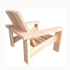 plan de chaise en bois agréable meubles en palettes plan 14 plans chaise adirondack chaises de pelouse et chaises en