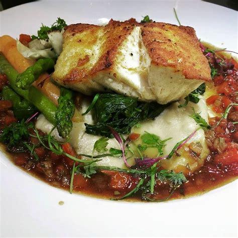 sarasota grouper plates restaurants andy fantastic chef job does pork