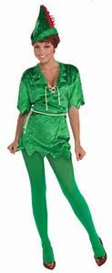 Berühmte Paare Kostüm : peter pan tinkerbell kost me f r paare die besten kost me online ~ Frokenaadalensverden.com Haus und Dekorationen