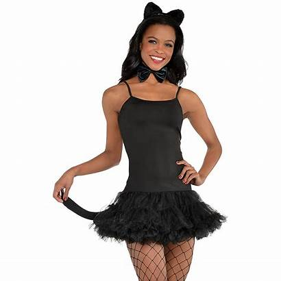 Cat Costume Adult Kit Accessory Womens Costumes