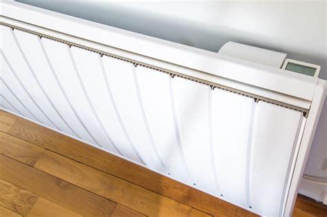 calcul de puissance d un radiateur