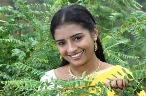 Pirappu Tamil mp4 video Songs