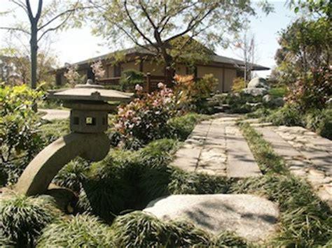 balboa park s japanese friendship garden san diego