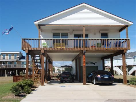 Of Galveston Car Rental by Spectacular View Spacious Home With Vrbo