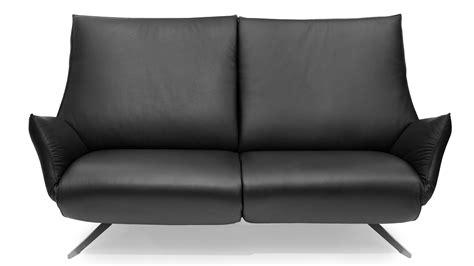 canape allemand canapé électrique en cuir un fauteuil pour deux