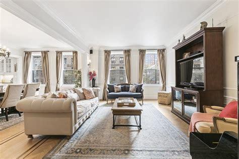 new york s streisand set apartment top ten real