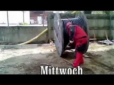 elektriker lustig youtube