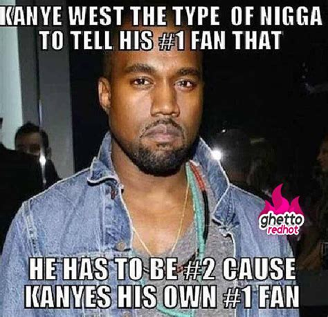 Kanye Memes - tumblr mxvmy1sypb1qcm14io1 500 jpg
