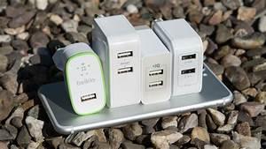 Iphone 7 Laden : das iphone 7 plus schneller laden alternative schnelladeger te f r das apple iphone 7 plus im ~ Orissabook.com Haus und Dekorationen
