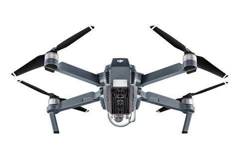dji mavic pro foldable drone  incredibly smart compact  easy