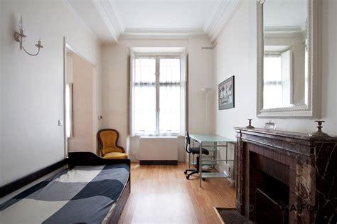 location chambre meubl location chambre meublé lille 072116 gt gt emihem com la
