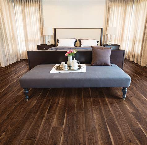 mullican flooring balterio metropolitan black walnut laminate flooring