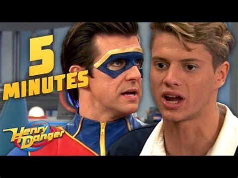 Download Henry Danger Season 6 Episode 9 Mp4 & 3gp | FzMovies