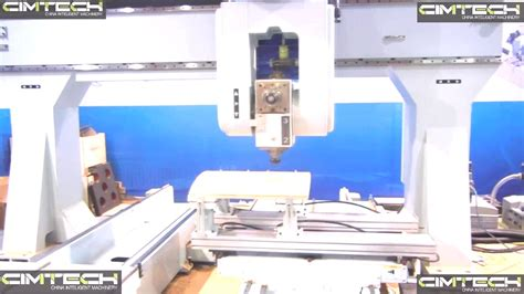 canada  axis cnc milling machine south africa  wood