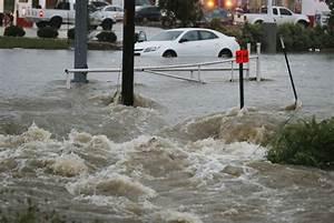 AP Severe Weather Texas
