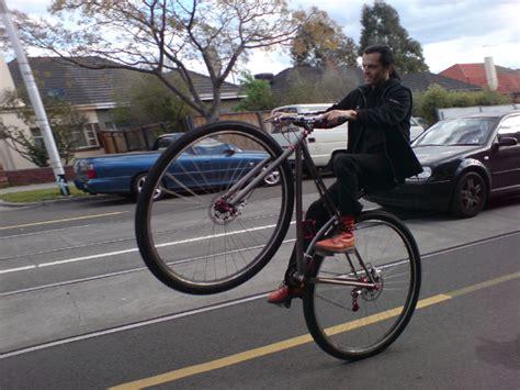 Kaos Papa By Suny Shop kaos custom 36 quot titanium bicycle for real this time