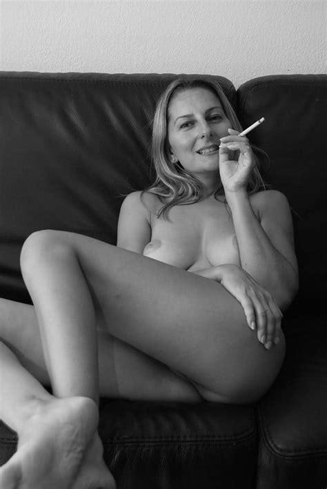 Smoking Hot Nude Vol Pics XHamster