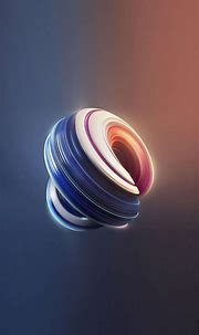 Download Xiaomi Mi 5X Stock Wallpapers in FHD Resolution ...