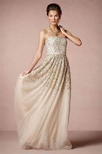 Top Prom Dress Designers 40 Prettiest New Year 39 S 2014 Dresses