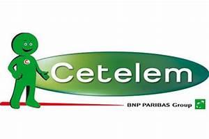 Bnp Paribas Personal : cetelem cr dit en ligne simulation de cr dits rachat credits ~ Medecine-chirurgie-esthetiques.com Avis de Voitures