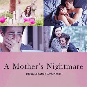 A Mother's Nightmare (2012) Bluray 1080p Logofree ...