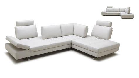 canapé définition canape d 39 angle en cuir contemporain minho mobilier moss