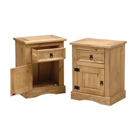 mexican kitchen cabinets the 25 best pine bedside tables ideas on 4109