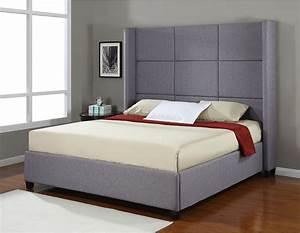 Größe King Size Bed : recognize king size bed dimensions ~ Frokenaadalensverden.com Haus und Dekorationen