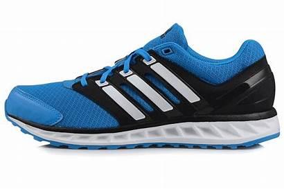 Adidas Azul 3m Negro Falcon Elite Blanco