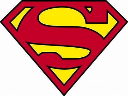 Superman Superhero Reading Adventures Transparent Supergirl Stickers