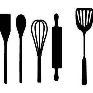ustensils cuisine cuisinons maison marre des produits tous prêts des