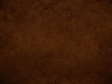 Brown Desktop Wallpaper by Brown Background 183 Free Stunning Hd