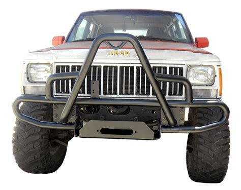 jeep winch bumper jeep xj winch bumper car interior design
