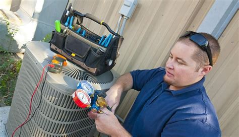 At georgia insurance associates, inc., each one of our clients is given a dedicated team of experts that work together to proficiently address all your concerns. HVAC Insurance | Commercial Insurance