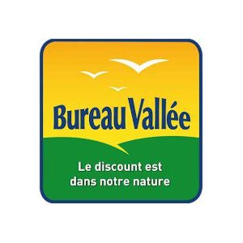 bureau vallee aucamville franchise bureau vallee dans franchise fournitures de bureau