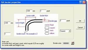 paper label maker download With address label maker program