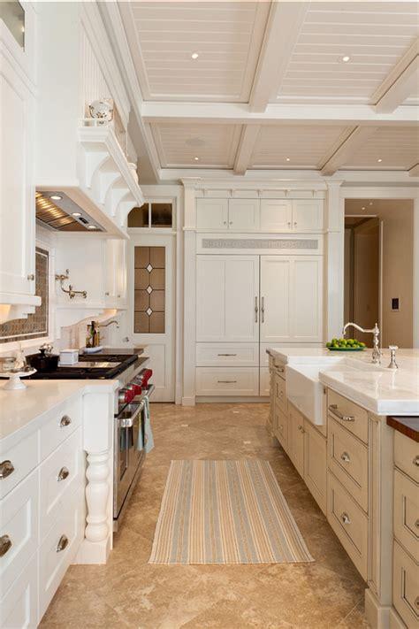 white cabinet kitchen design ideas 60 inspiring kitchen design ideas home bunch interior