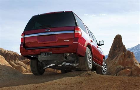 pin  ford expedition