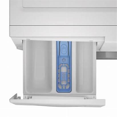 Washing Machine Blomberg Steam 1400rpm Refresh 9kg