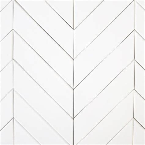 2x8 Subway Tile White by Pin By Debbie Mcmunn On Diy