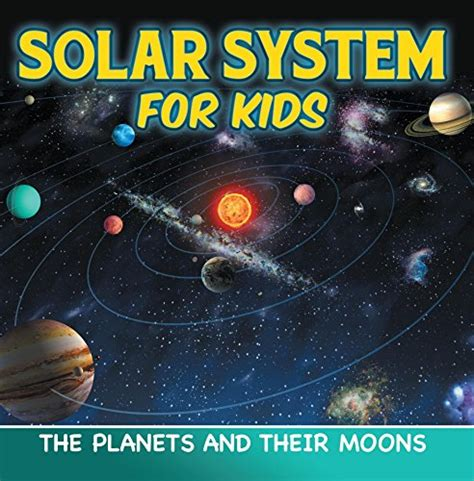 outer space facts for preschoolers free and cheap outer space books for kindle homeschool 398