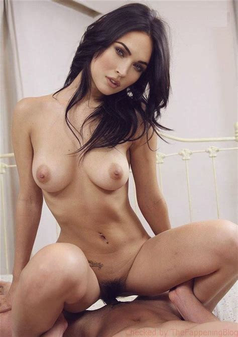 Megan Fox Nude Photos And Videos Thefappening