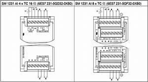 Siemens 1200 Plc Wiring Diagram