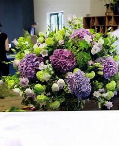 Sind Hortensien Winterhart : blaue hortensien lindgr n hortensien hortensie ~ Lizthompson.info Haus und Dekorationen