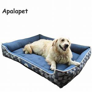 soft fabric dog bed sofa pet bed pet cat kennel furniture With soft dog kennel beds