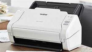 brother ads 2700w wireless high speed desktop document With high end document scanner