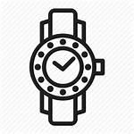 Jewelry Icon Icons Data